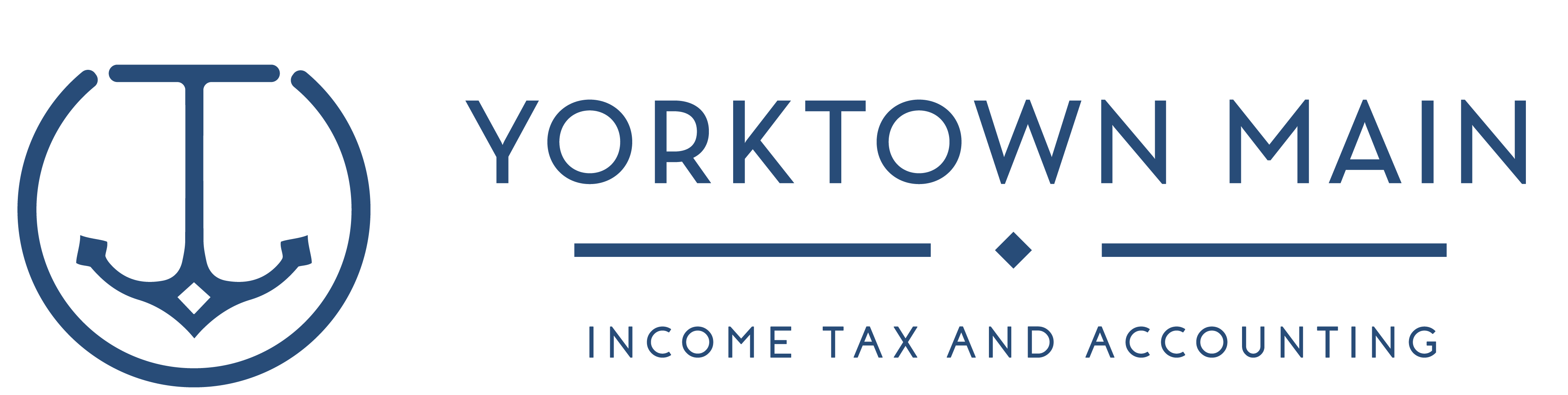Yorktown Main Tax & Accounting